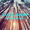 Safe And Sound - Taylor Swift Cover; Yana Ignatovich