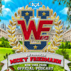 SUMMER 2015 NYC PRIDE - MASTERBEAT PRESENTS  - WE UNIVERSITY.