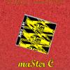 Silento - Watch Me Whip/NaeNae( DjLilC4 Remix )Jersey Club BANGER !