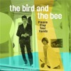 The Bird And The Bee Feat Matt Berninger - All Our Endless Love