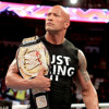 WWE- Electrifying - The Rock 24th Theme Song