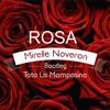 Toto La Momposina - Rosa (Mirelle Noveron Bootleg)FREE DOWNLOAD!