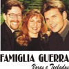 Perhaps Love - John Denver & Placido Domingo - Famiglia Guerra