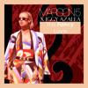 This Fancy Love [Maroon 5 x Iggy Azalea]