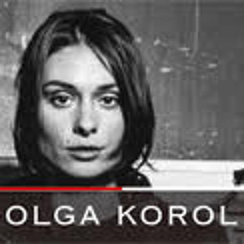Fasten Musique Podcast 084 - Olga Korol