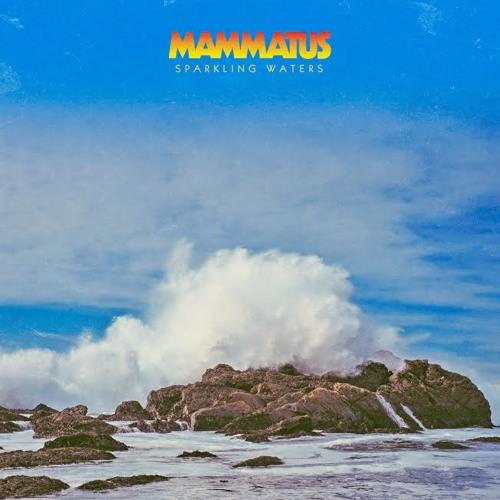 Mammatus - Ornia