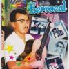Cholo Berrocal - Nunca Podran