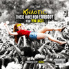 Khaotic Ft YFN Lucci - These Hoes For Errybody Remix (Dirty)