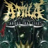 Attila - About That Life