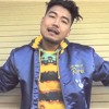 Dumbfoundead - FIELD TRIP (0 TO 100 REMIX)