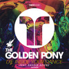 The Golden Pony - Die Inside Your Dance (feat. Savoir Adore) [TSIS Premiere] [Free Download]