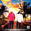FADDA FOX & PROBLEM CHILD - TIL D SUNRISE (Produced By Mr.Legz For YTM Records)