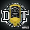 DT 29 Jack Daniels Old No. 7 Whiskey