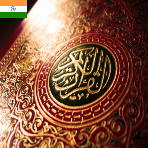 Quran translation in Punjabi by edc
