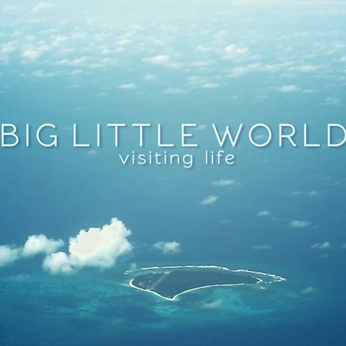 Big Little World (PreMix)