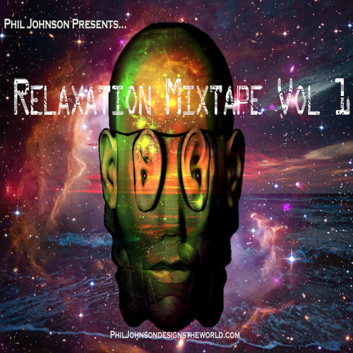 Relaxation Mixtape Vol.1