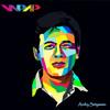Dj Andry (mix song DJ)