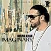 Imran Khan – Imaginary - YouthMaza.Com