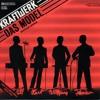 Kraftwerk - Das Model(Tape2Mix Remix Bootleg)