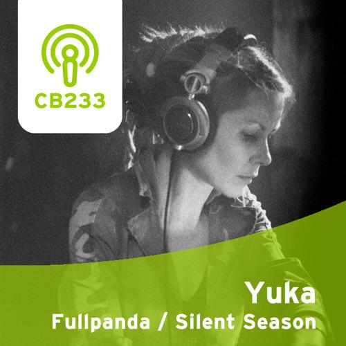 CB 233 - Yuka