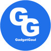 Podcast GadgetGaul - eps LG G4 mp3