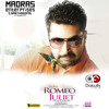Jayam Ravi Speaks About Special Show of Romeo Juliet Tamil at UAE