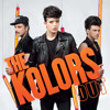 The Kolors - Everytime (Official Audio)