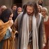 Slava Bogu