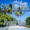 FUN! - Some Nights (Mynadite Remix)