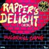 Sugarhill Gang - Rapper's Delight (Jay Mocio Bootleg) [FREE DOWNLOAD]