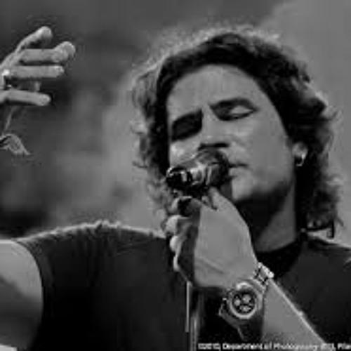 Pakistani Drama Alvida Songs Lyrics By Hum Tv Eyesmania
