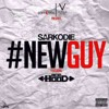 SARKODIE FT ACE HOOD - NEW GUY @AceHood