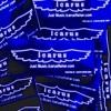 ICARUS - XSBeat - Free Download