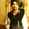 Taare Mutiyare - Diljit Dosanjh - 128Kbps - Www.DjPunjab.Com