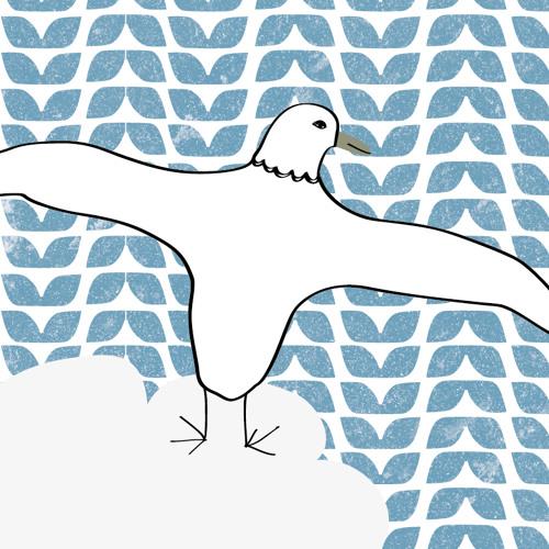 Vlieg als een vogel - Fragment Dansende Dierenbos (kinderyoga)