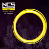 Janji Feat. Johnning - Heroes Tonight [NCS Release](STREAM ON SPOTIFY!)