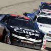 Live Nascar Great Clips 250 Online Stream Broadcast