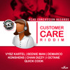 Vybz Kartel - Customer Care (Prod By Rvssian)2015 - 21st Hapilos mp3