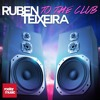 Ruben Teixeira - To The Club (TEASER)ROSTER MUSIC