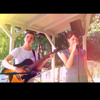 Anna Kendrick - Cup Song (Legyen Inkább Kettő Cover)