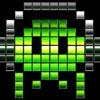 Little Richard - Long Tall Sally (DJ 310N demo wonky remix)