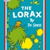 The Lorax by Dr. Seuss, Read by Rik Mayall