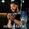 Saulo De Tarso E Ana Paula Brito  (Mashup  Nocaute  Just The Way You Are)[1]