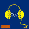 THE LEMON TREE 007 SELECTED & MIXED BY ALEX KENTUCKY