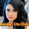 CITACITATA Feat DJ JOHAN NAGAMIX @ MERIANG mp3