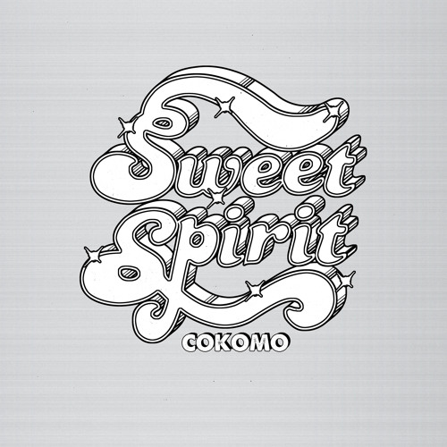 Sweet Spirit - Baby When I Close My Eyes