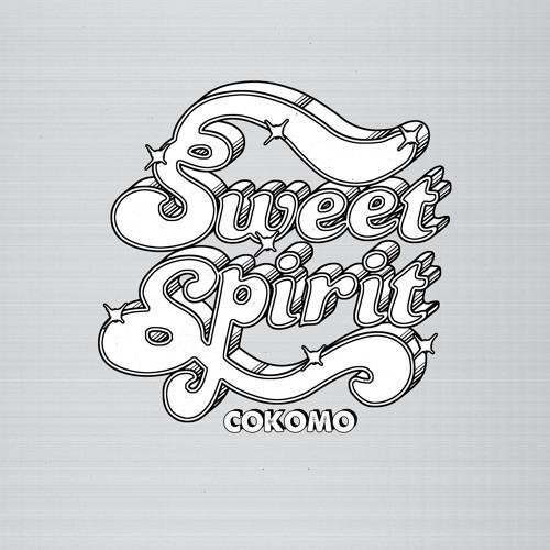 Sweet Spirit - Take Me To A Party