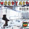 Dready C - kumst do ned eini - Woodyard Riddim by Fireclath Productions