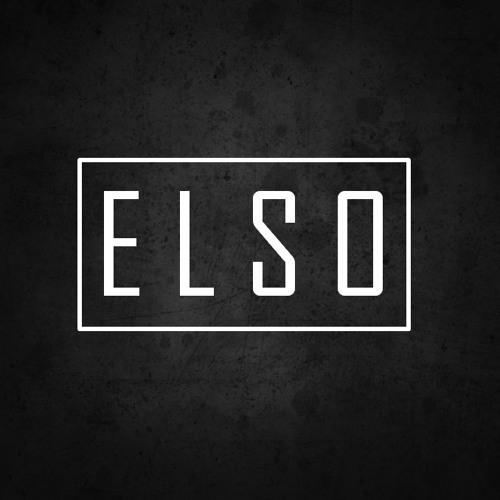 Elso Feat. Rita - Take Me With You (Original Mix) [FREE DOWNLOAD]