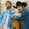 How Long Gone (ITSO Brooks And Dunn)
